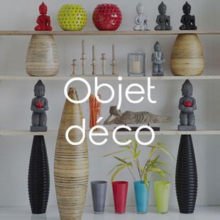 Audace Déco, Articles De Décoration Design   Direct Usine